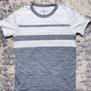 AEO Color Block T-shirt
